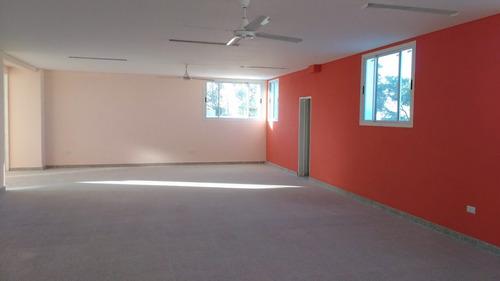 pintura y construcción en seco.