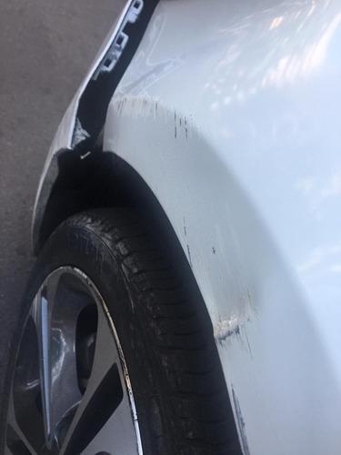 pintura y desabolladura automotriz desde 29.990