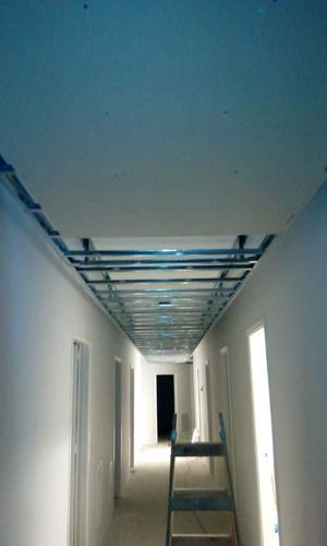 pintura y refacciones d casas y oficinas,durlok, mampostería