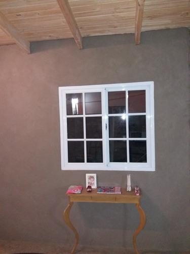 pintura,albañileri,mantenimiento en general