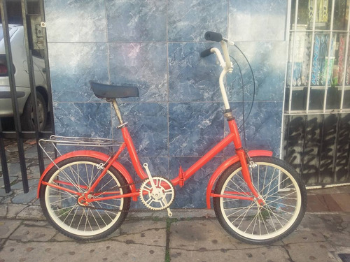pinturas a fuego para bicicletas