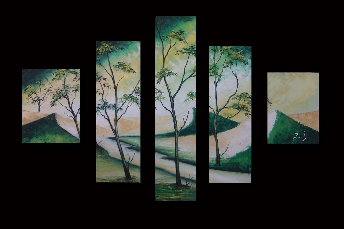 Pinturas Acrilico Marco Cajon - $ 60.000 en Mercado Libre