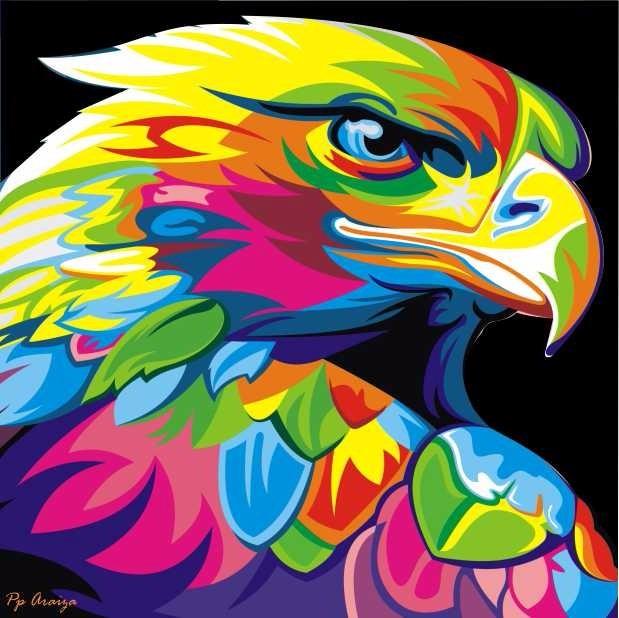 Pinturas al oleo catalogo de productos e informacion for Catalogo de pinturas