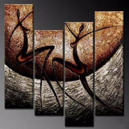 pinturas al oleo hechas a mano cuadros al óleo 100% a mano