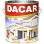Pintura Esmalte Sintético Dacar Premium Int Y Ext 0,9l