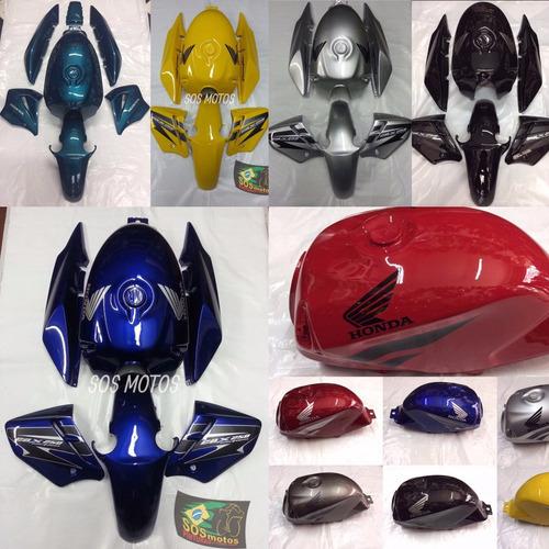 pinturas e restauração de motos sos moto pinturas
