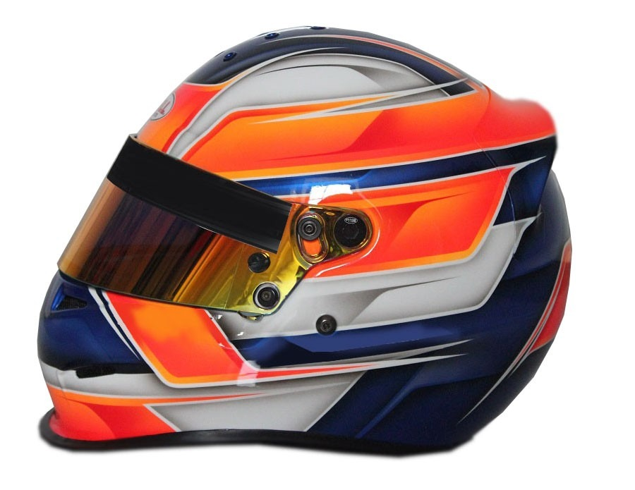 Resultado de imagem para capacete de corrida f1
