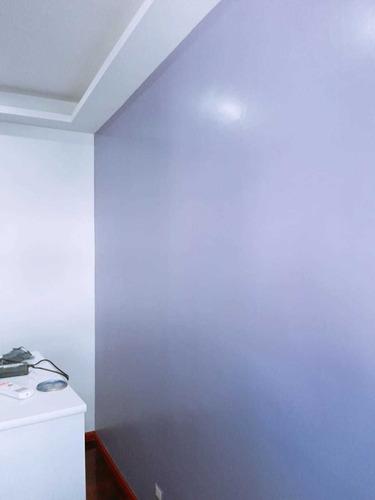 pinturas epoxi pisos allaneado industriales construcción