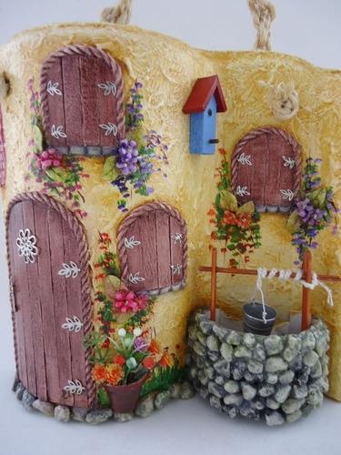 pinturas para ceramica al frio, perlada, papel, tela y otras