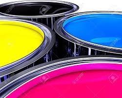 pinturas plastisol aguaprint aguatex serigrafia cursos