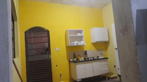 pinturas residencial