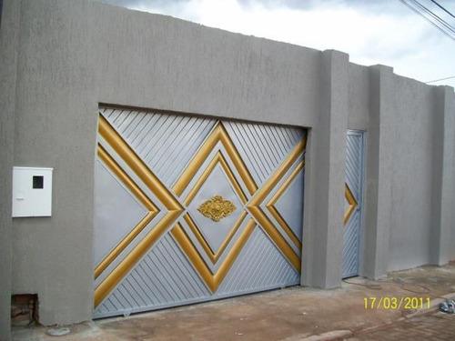 pinturas residencial , comercial industrial