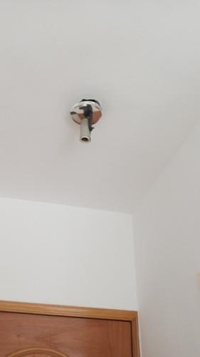pinturas  residencial    https://youtu.be/0aa-oqbgksq