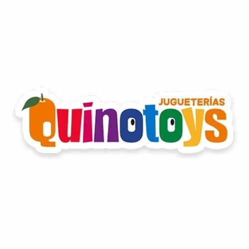 pinypon figura de cuentos personaje con mascota quinotoys