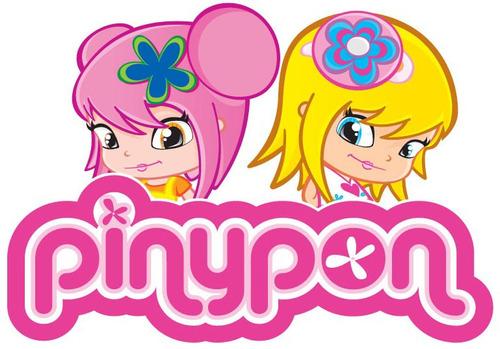 pinypon tienda de mascotas 2 figuras jugueteria bunny toys