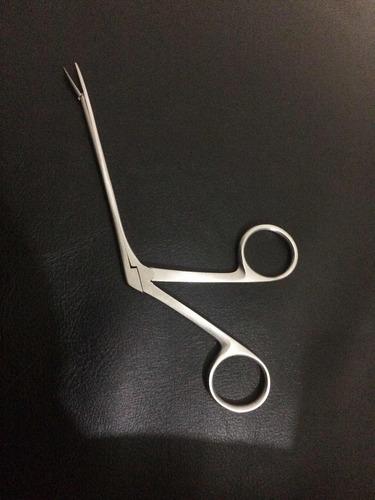 pinza auricular hartman de 10cm con envío gratis