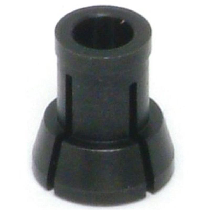 pinza cónica 1 2   3601b (porta fresa) - makita 8mm.  . Cargando zoom. 85d47e509bdb