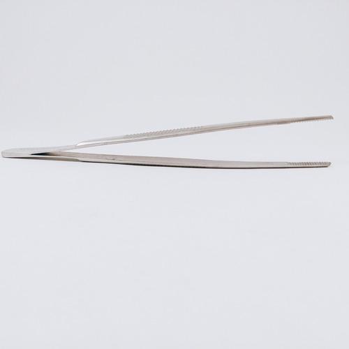 pinza de diseccion sin dientes panorama novacekdental