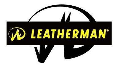 pinza herramientas freestyle multifunción leatherman eeuu