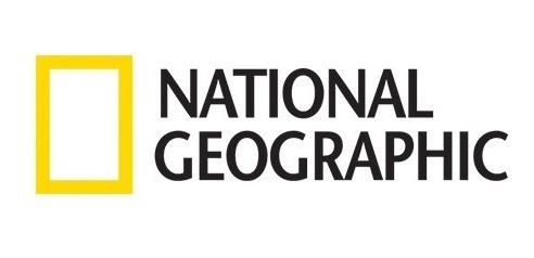 pinza herramientas multifunción 10 en 1 national geographic