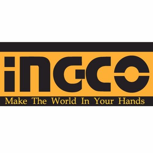 pinza morza industrial ingco 7   hcjlw0107 ff