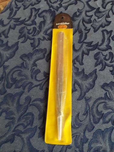 pinza para bisuteria adquirida en usa