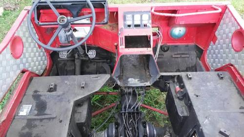 pinzgauer lote 2x1 camiones partes transmisiones + bono