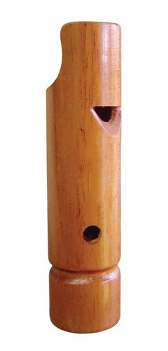 pio apito de madeira - pomba asa branca, pomba-carijó