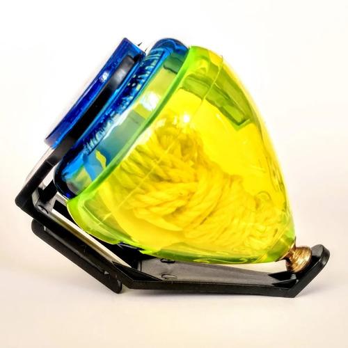 pião freestyle profissional manobras verifique cores disponí