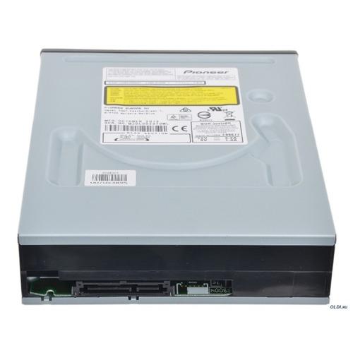 pioneer 16x bdr-209dbk grabador blu-ray interno