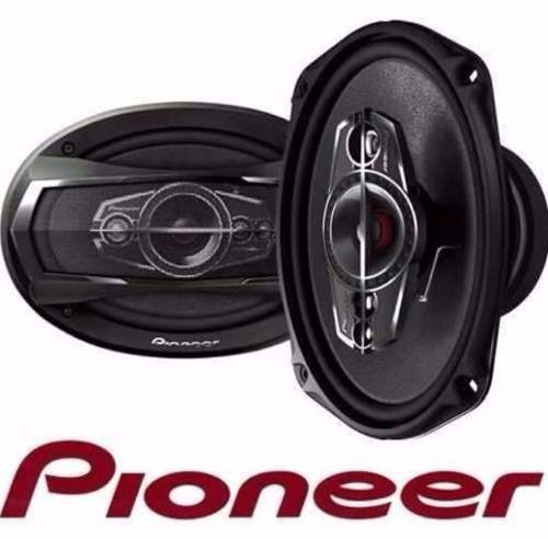 pioneer 6x9 alto falante