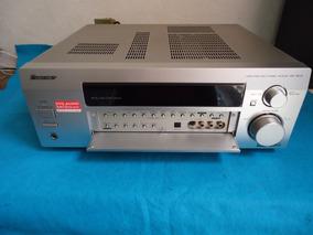 Pioneer Amplificador 7 1 Para Reparacion No Onkyo Sony Denon