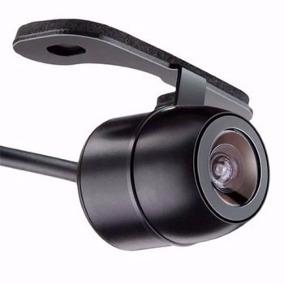 pioneer dvd 2dim avh-a208bt +camera de ré grátis mol capitiv