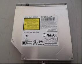 PIONEER DVD-RW DVR 112D WINDOWS 8 X64 TREIBER