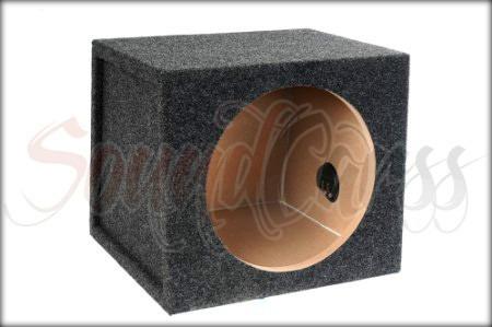 pioneer estéreo+sub 12'+parlantes 6,5'/6x9'+potencia interfa