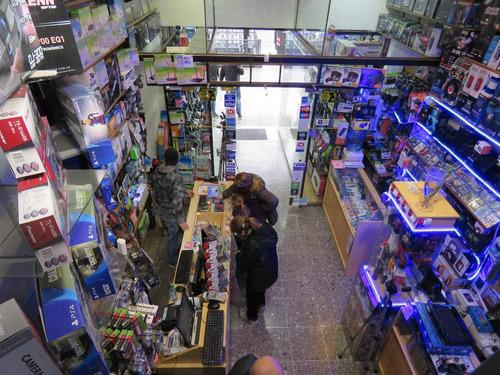 pioneer htz121dvd 5.1 dvd home theater hdmi local a la calle