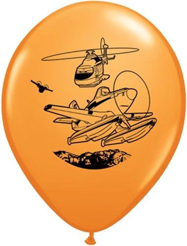 pioneer national latex disney 12 planes fire y rescata 6 glo