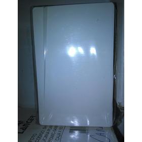 Pip Credicard Credencial Carnet Lamina Plastico Micas N.10