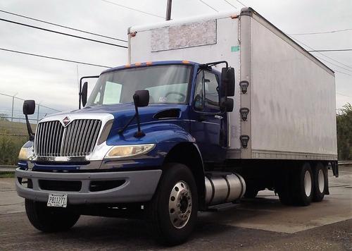 pipa de 20 mil litros,torton,pipa,camion 14 metros,kenwhort,