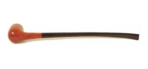 pipa lorenzo lectura billiard madera brezo gandalf tabaco