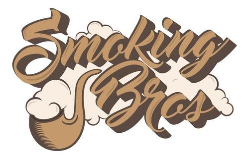 pipa / zeppelin / bullet tipo bala + malla ocb smoking raw