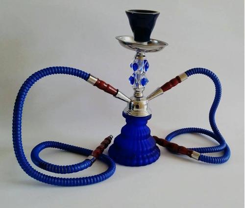 pipas arabes para varios sabores*