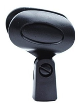 pipeta para microfono venetian m-4
