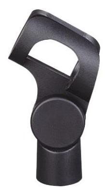 pipeta para microfono venetian m-9