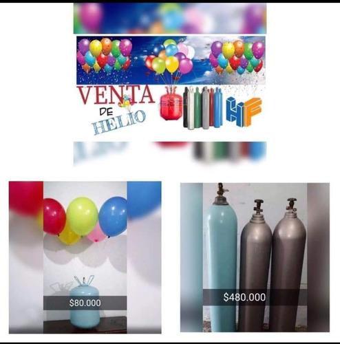 pipetas con helio a domicilio   publicación de contacto