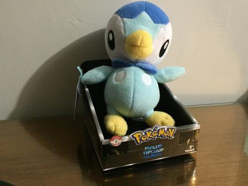 piplup de pokemon personaje  $690.00