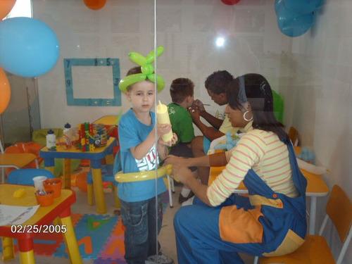 pipoca, algodão doce e brinquedos para mês das crianças !!!
