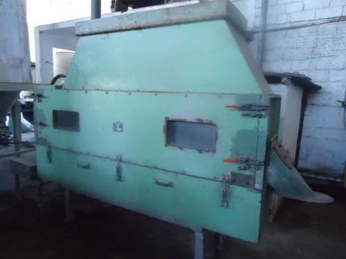 pipoqueira pvc - secadora pvc