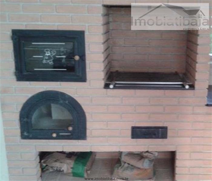 piracaia condomínio fechado, aceita financiamento bancario