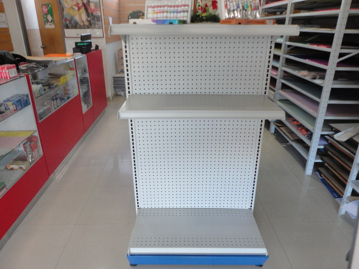 Piramide Italiana Mueble Farmacia Remate Como Nueva Bs  # Muebles Piramides